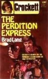The Perdition Express, by Brad Lang